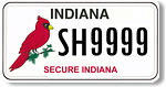First Responders Plate
